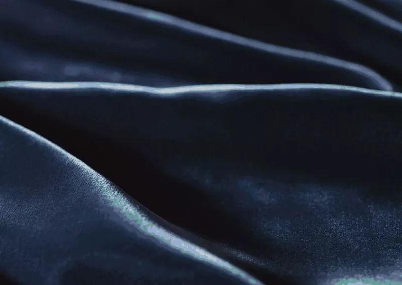 长春装修 长春室内设计 装修效果图 长春装修公司 长春装修公司排名 新房装修 百合装饰 百合装饰官网 百合装饰集团 百合装修 百合装潢 长春百合装饰公司